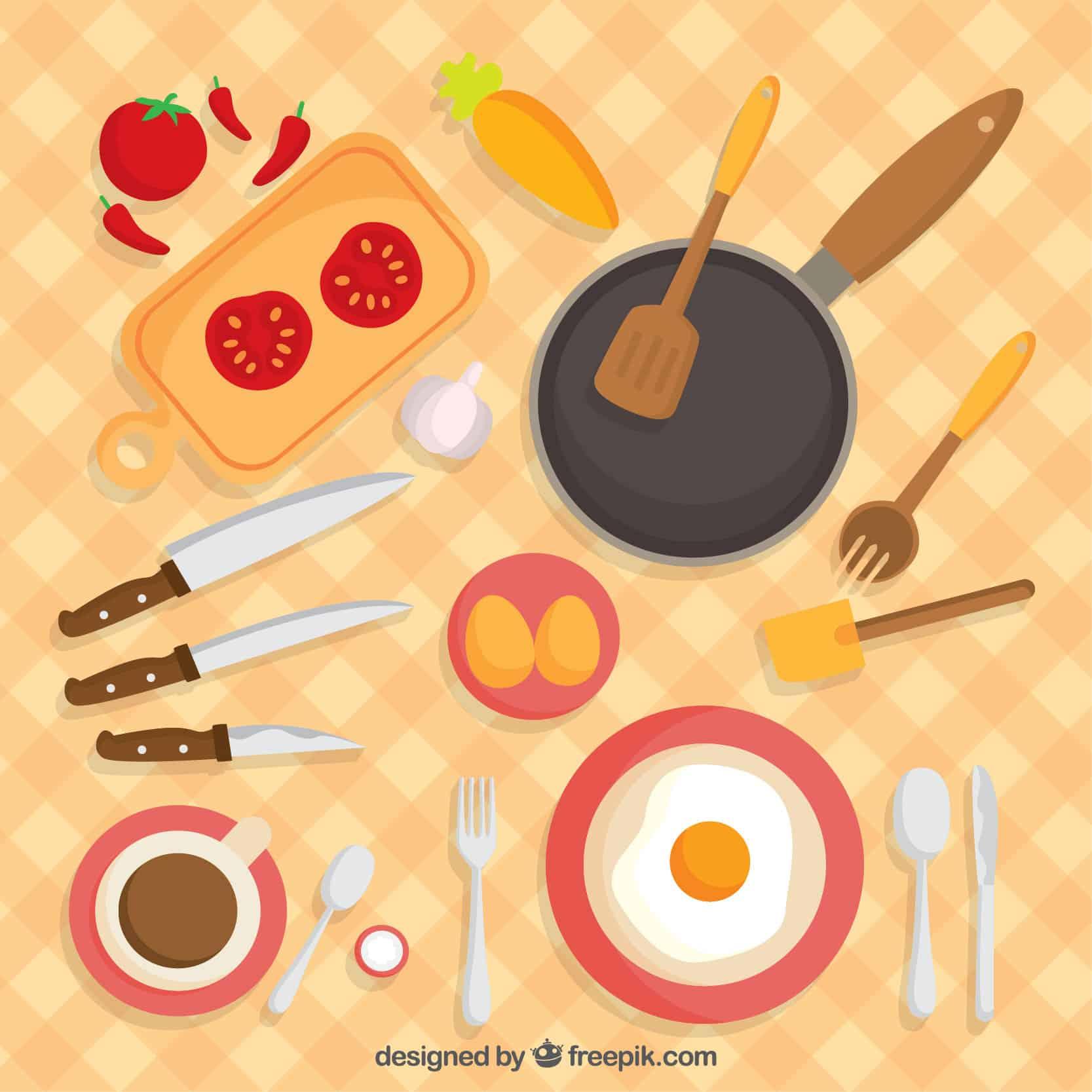 Pourquoi faire appel un grossiste d 39 ustensiles de cuisine for Ustensiles de cuisine grenoble