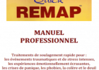 Formation remap