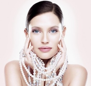 beauté-des-perles