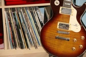 guitar-555422_1280