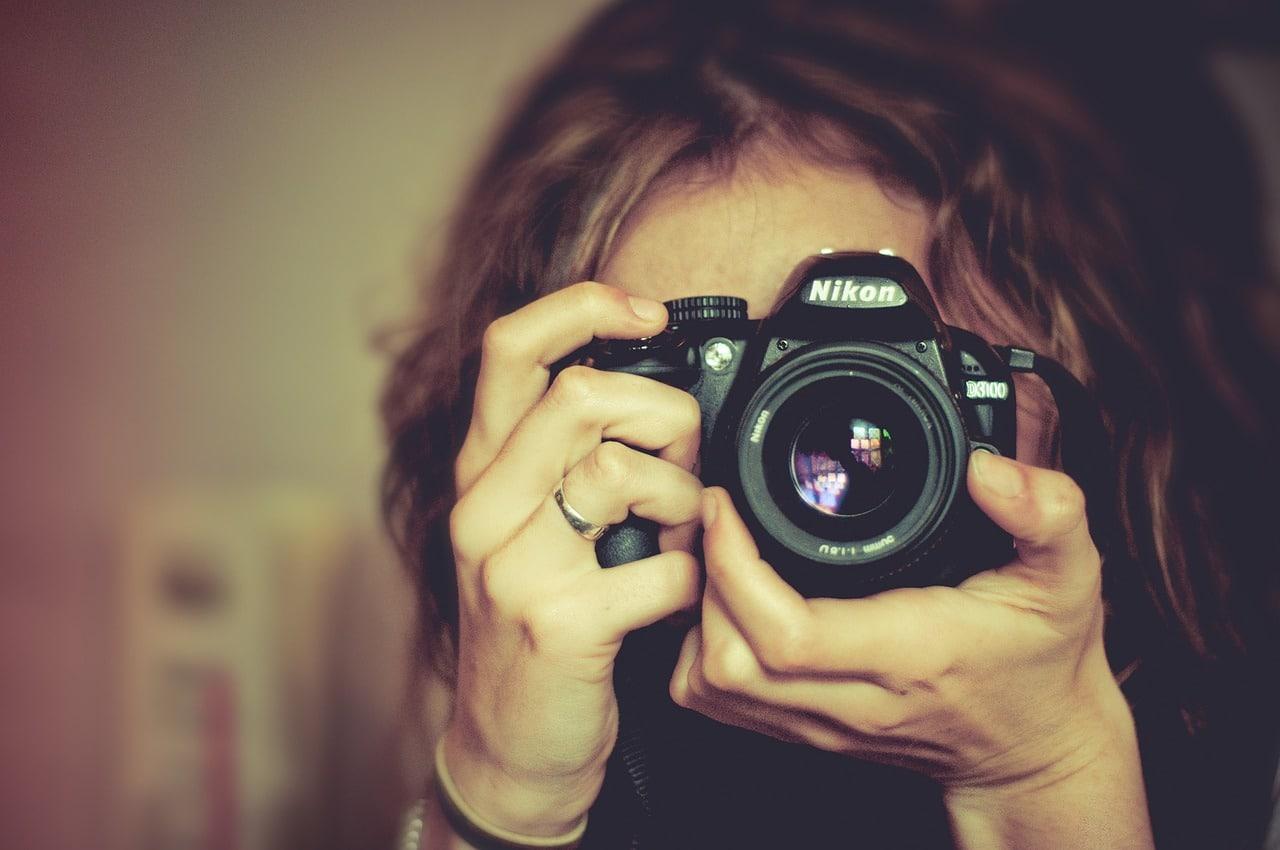 appareil-photo-photographe