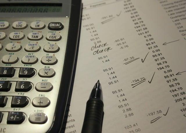 Baisse des taux : le regroupement de crédits sollicité