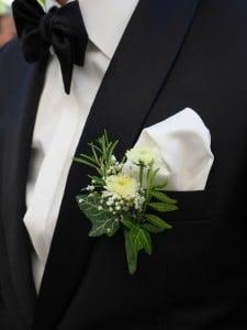 costume-de-mariage