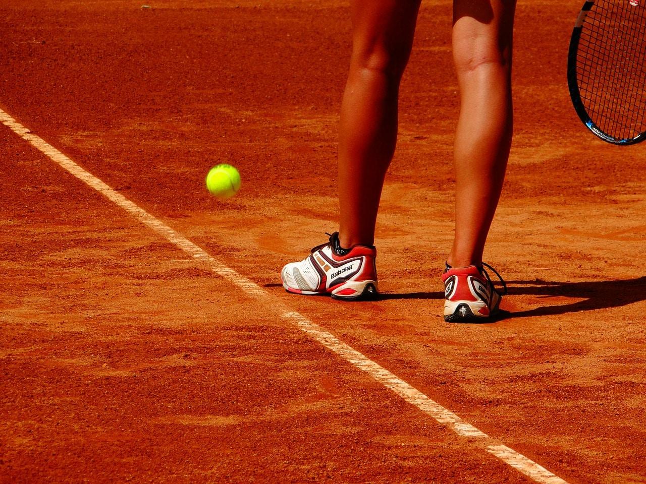 tennis-raquette-terre-battue