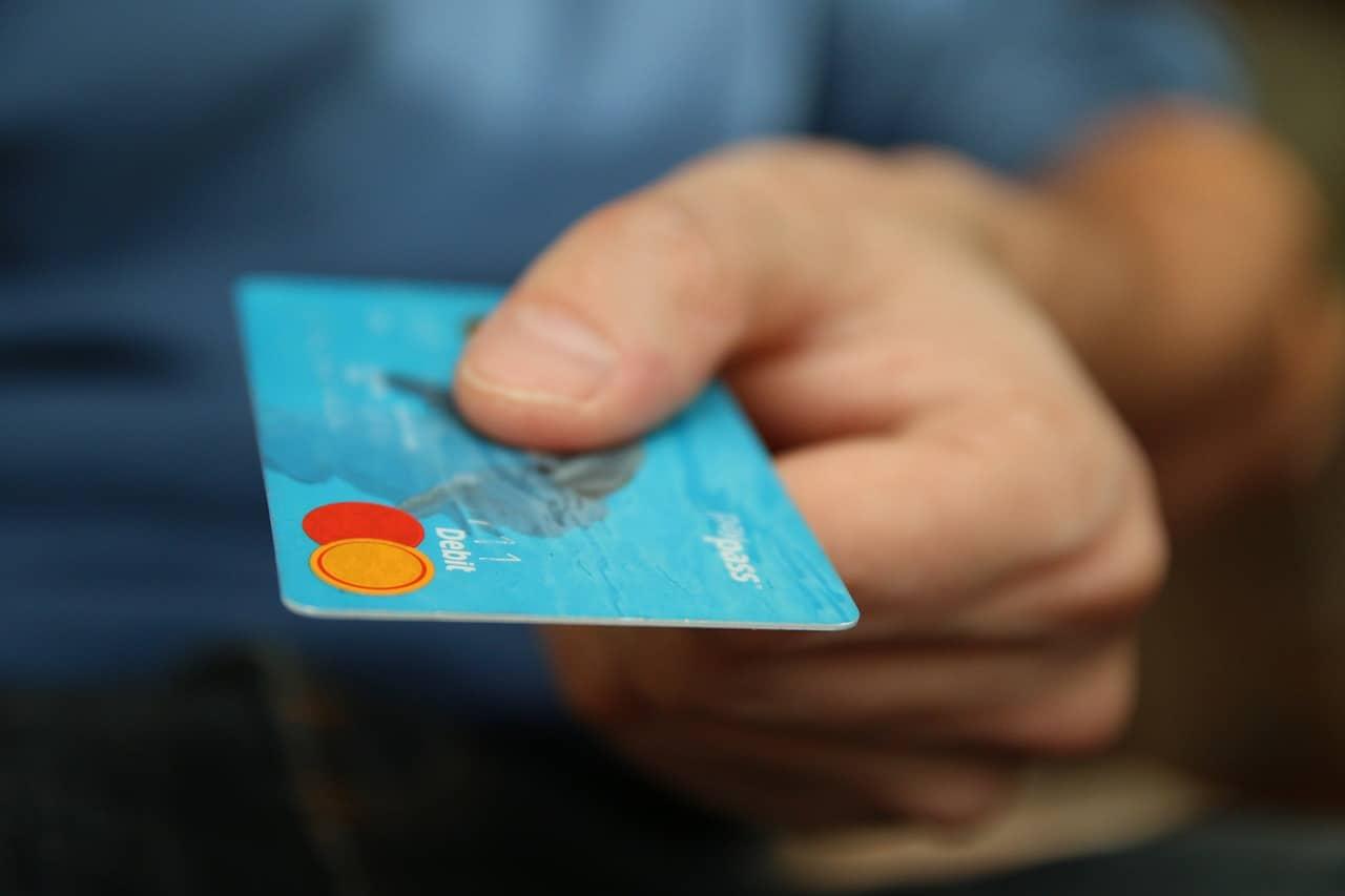 carte-crédit