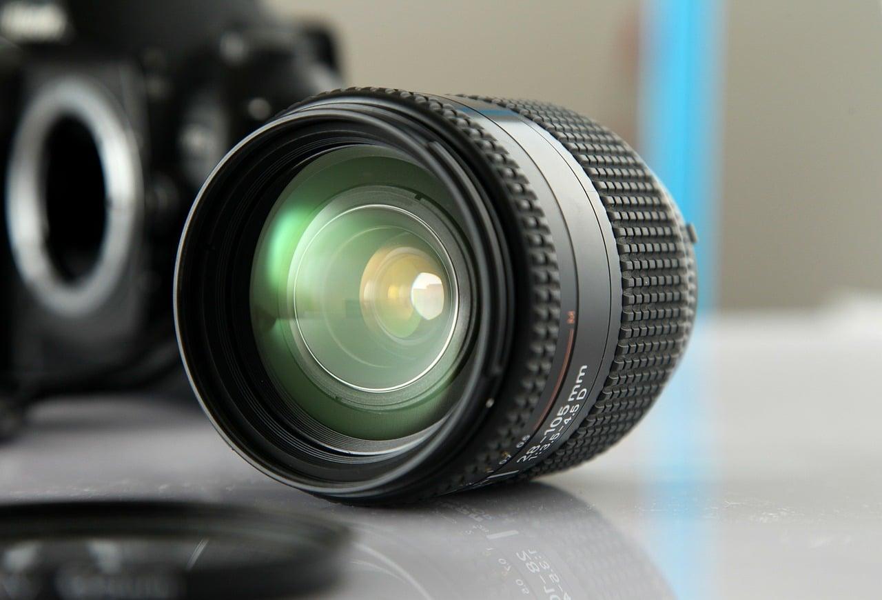 photographe-appareil-photo