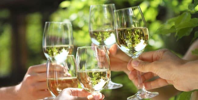 astuce vin