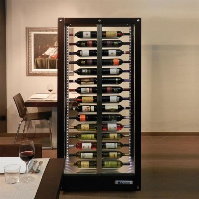 nos astuces pour prot ger votre vin en t c mon web. Black Bedroom Furniture Sets. Home Design Ideas