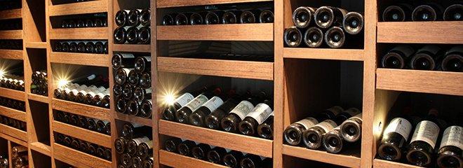 Nos Astuces Pour Prot Ger Votre Vin En T C Mon Web