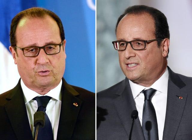 costume d'Hollande