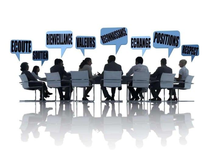 cabinet coaching