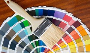 professional_painter