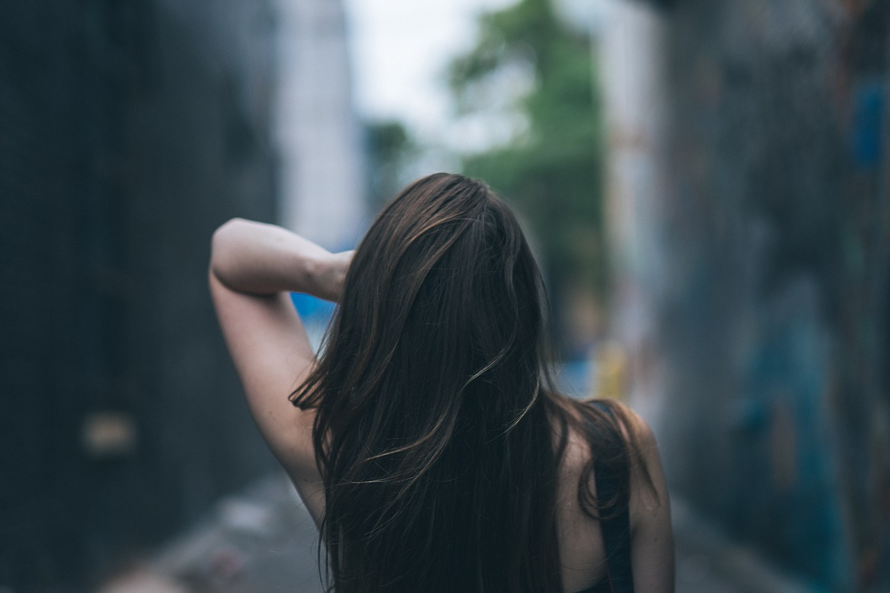 cheveux-femmes