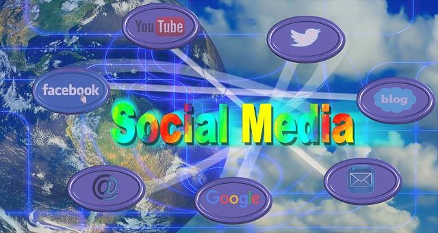 cmonweb.fr-Réseaux sociaux un nouvel outil pédagogique (1)