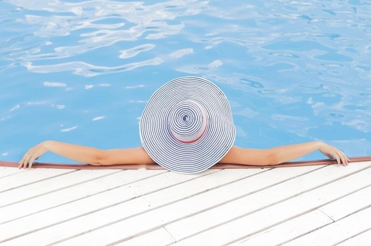 piscine-detente