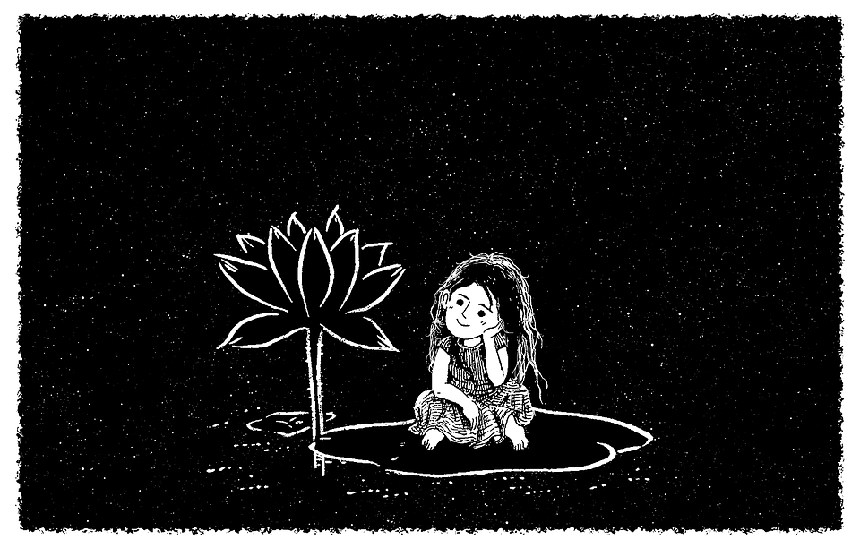 rêve-noir-et-blanc