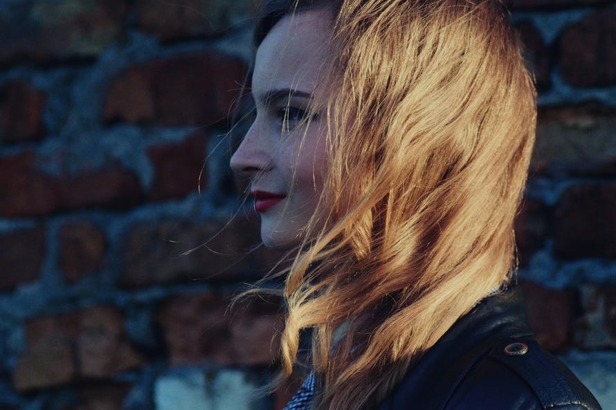 femme-cheveux