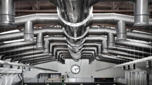 L'importance d'une bonne ventilation dans la maison