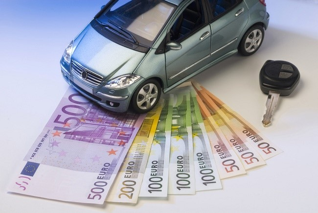 Assurance automobile résilié