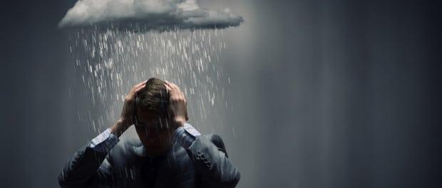 Comprendre la dépression pour mieux lui faire face