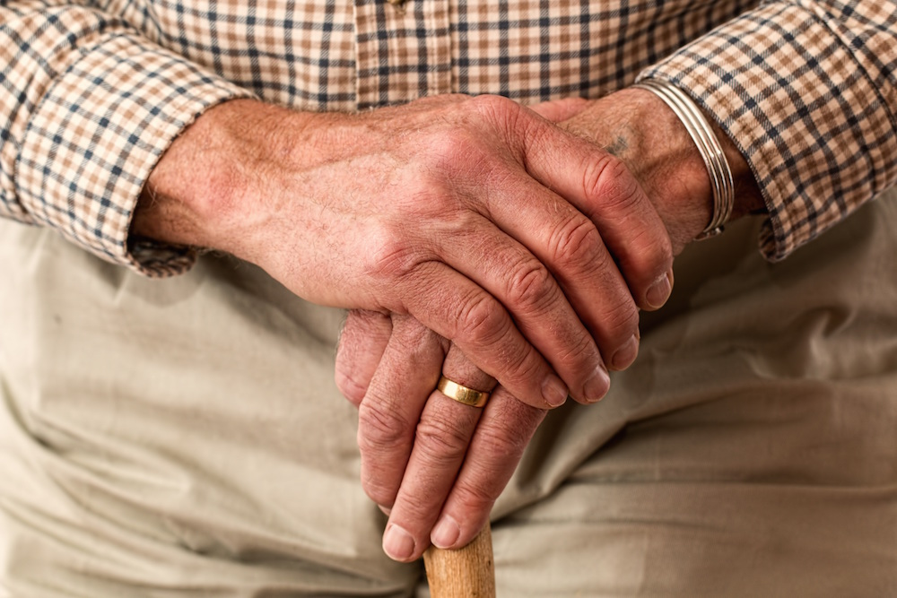 investir en residence senior