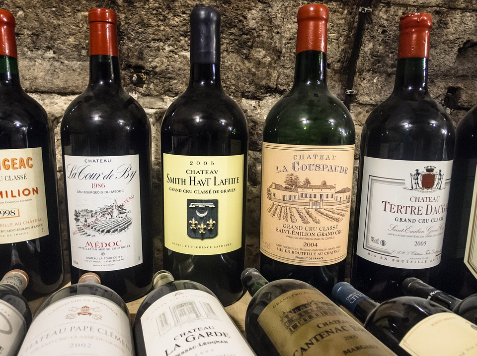 grands-vins-de-bordeaux
