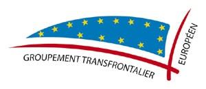 groupement transfrontalier européen trouver emploi suisse