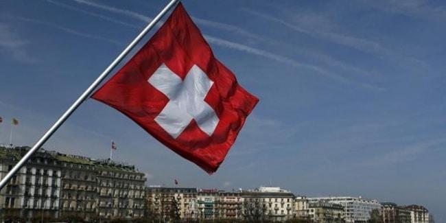 la-suisse-renforce-son-arsenal-anticorruption-dans-le-sport