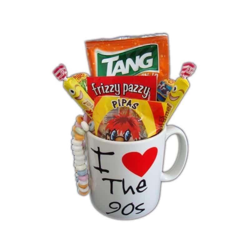 boisson tang