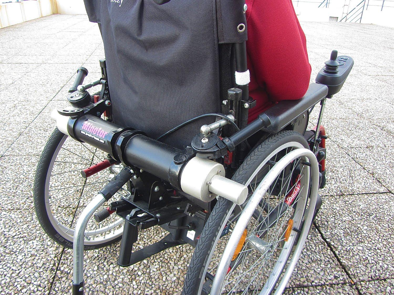 fauteuil_roulant_benoit_systeme