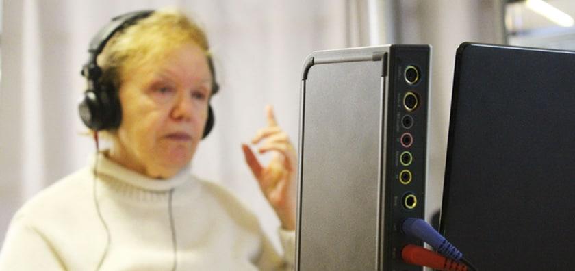 depistage-auditif-en-maison-de-retraite-audioproconnect