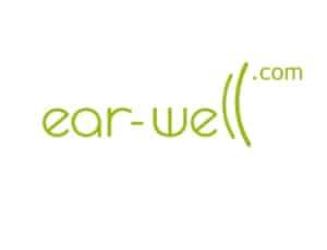 ear-well depistage auditif en ligne