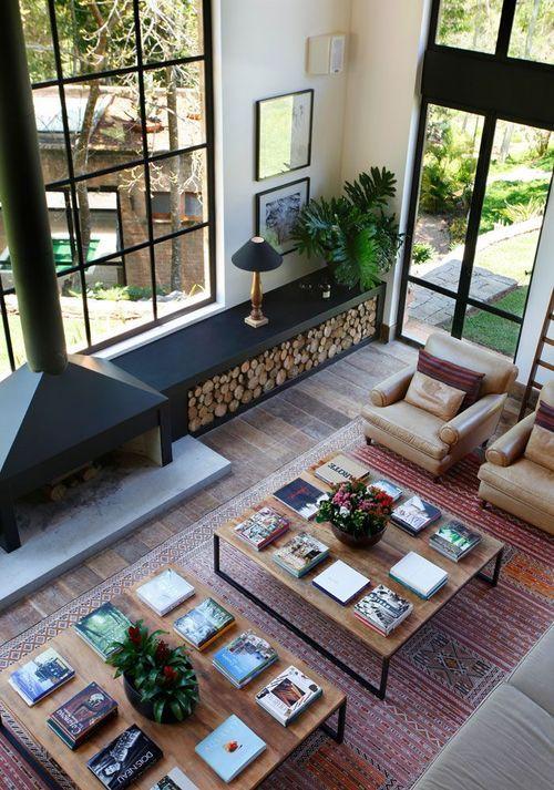 Une ventilation efficace pour une maison plus saine