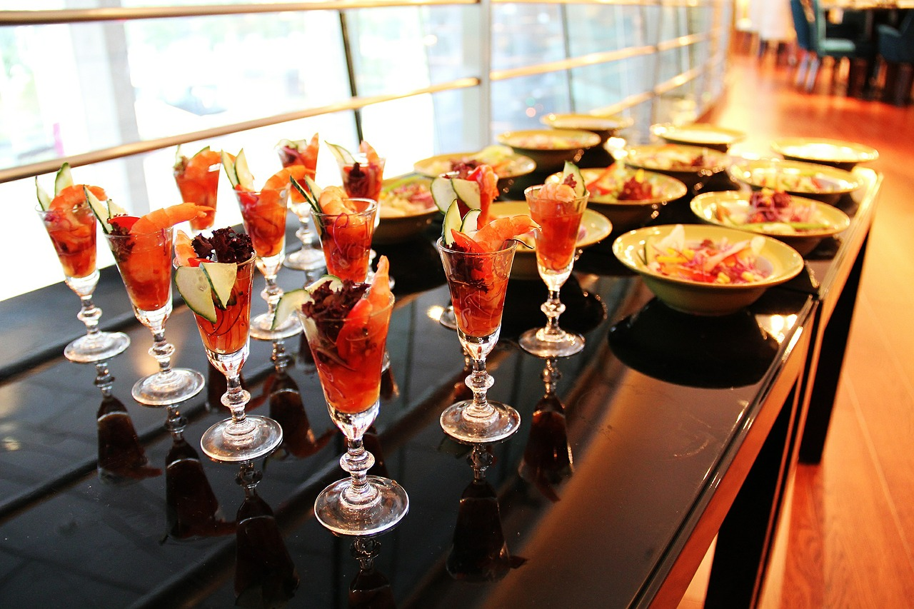 buffet-grosssiste-en-materiel-cuisine