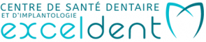 exceldent implant dentaire à marseille dentiste