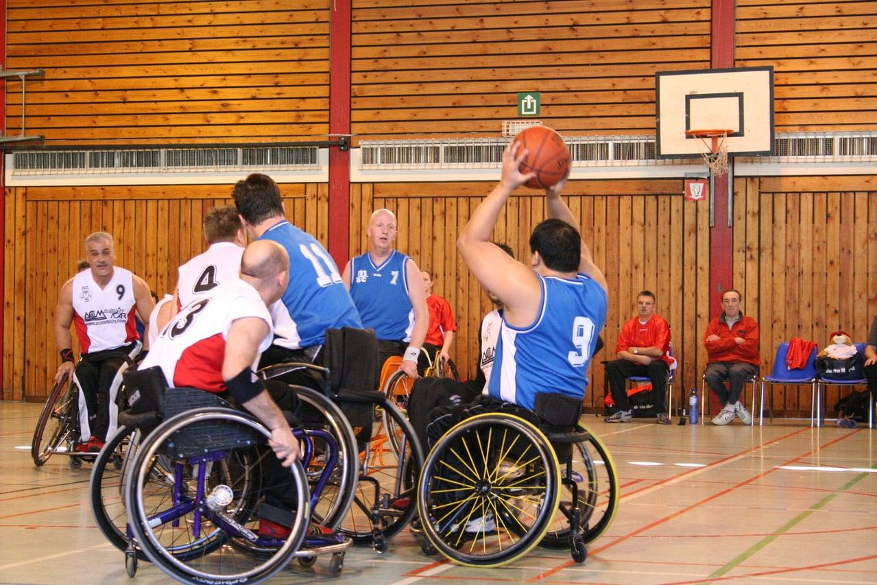 sport-handicap-benoit-systeme