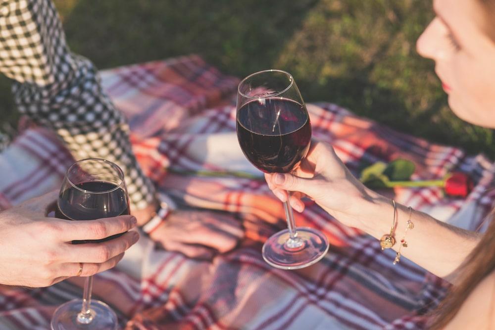 vigne-vins-originaux-etonnants