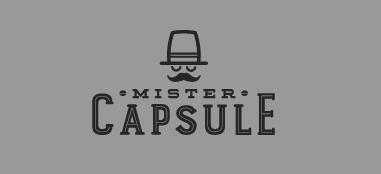 logo-mister-capsule