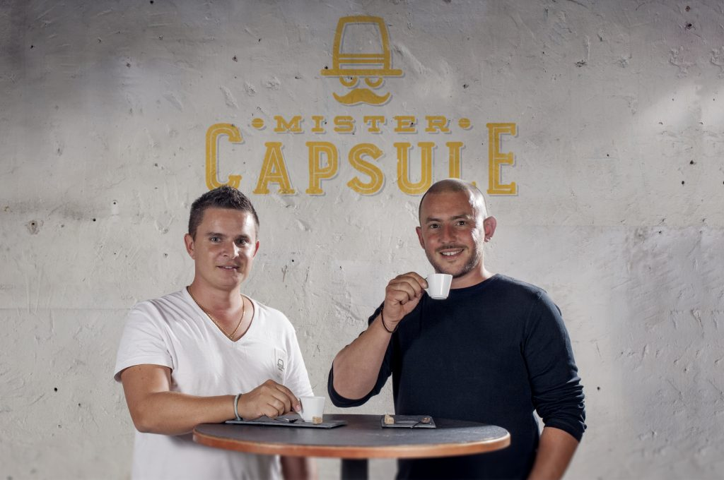 a-propos-mister-capsule