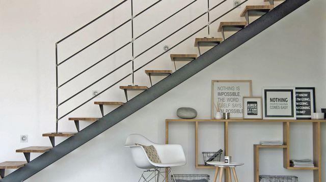 Escalier design pas cher pour escalier pas cher il peut toujours être de qualité