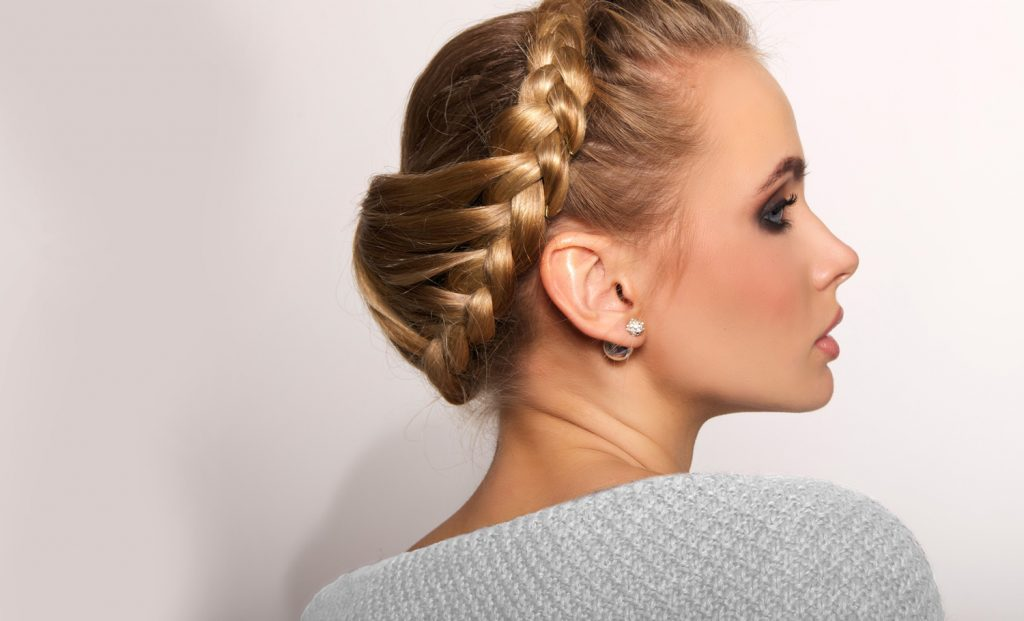 coiffure-tresse-couronne