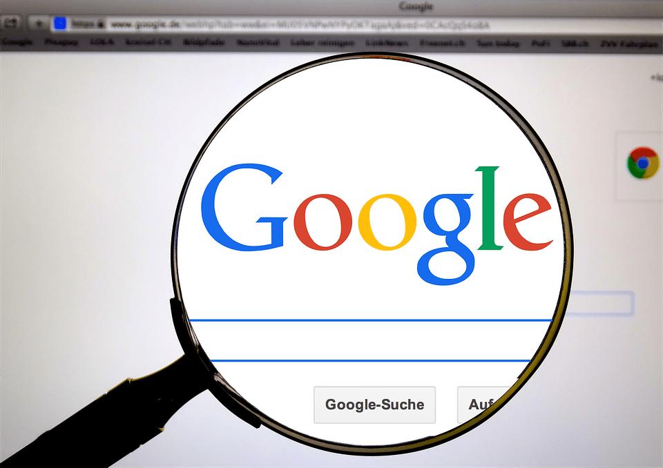 Comment améliorer la visibilité de son site internet sur Google?