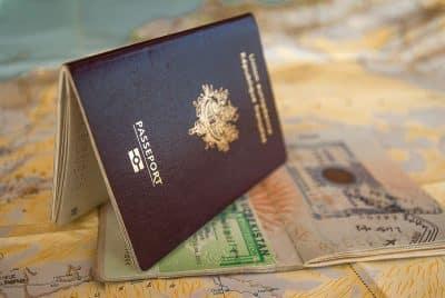 Combien de temps pour faire un passeport