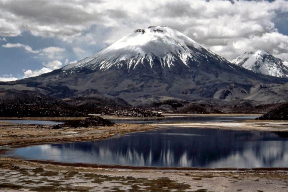Le Chili, une terre d'aventures impressionnantes