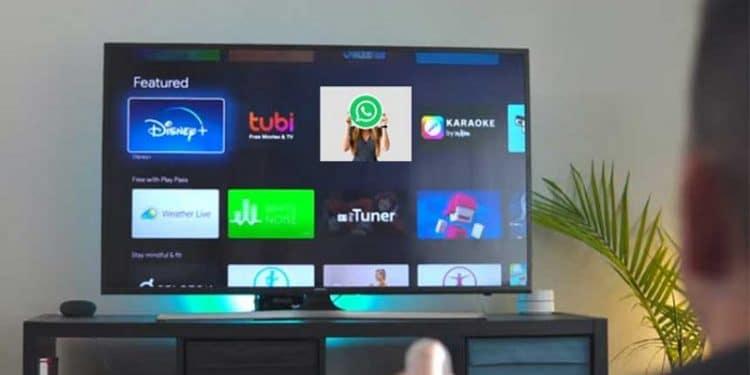 Smart TV comment choisir