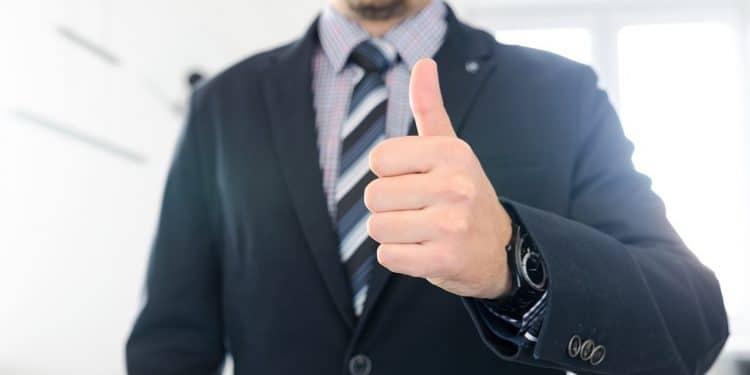 Comment choisir une mutuelle pour ses salariés ?