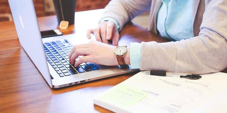 Communication unifiée, quelles solutions choisir pour son entreprise ?
