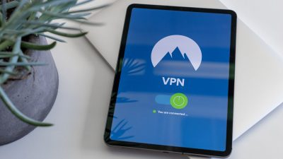 Et si vous pensiez à passer par un VPN pour naviguer sur internet ?