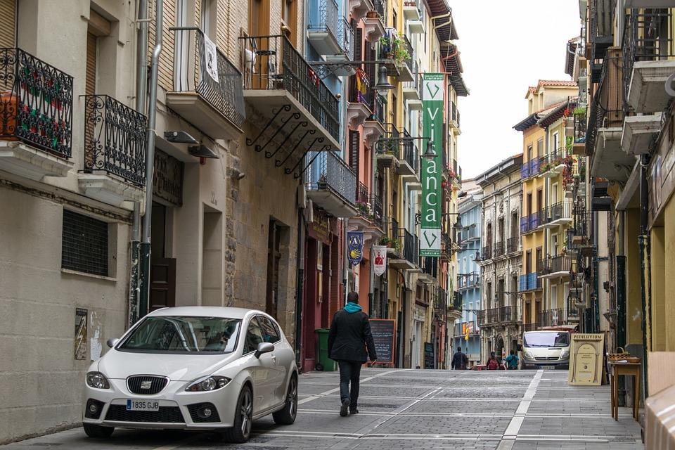 Immobilier: l'Espagne, le pays des bonnes affaires