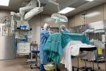 chirurgien esthétique